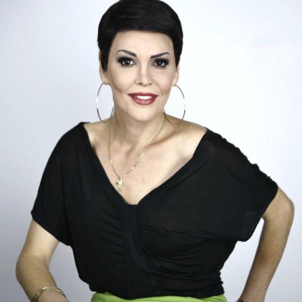 Sosie Cristina Cordula