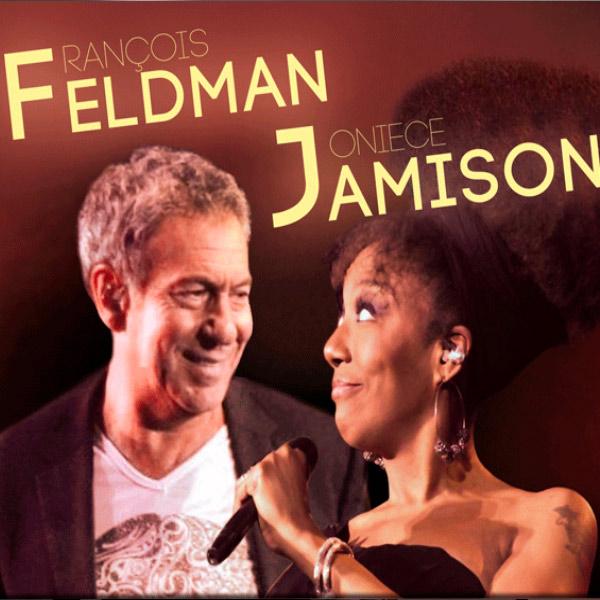 Feldman Jamison