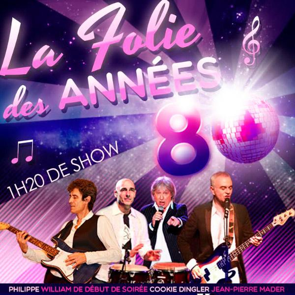 Folie-annee80